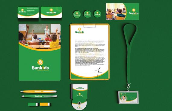 Sunkids showcase-07