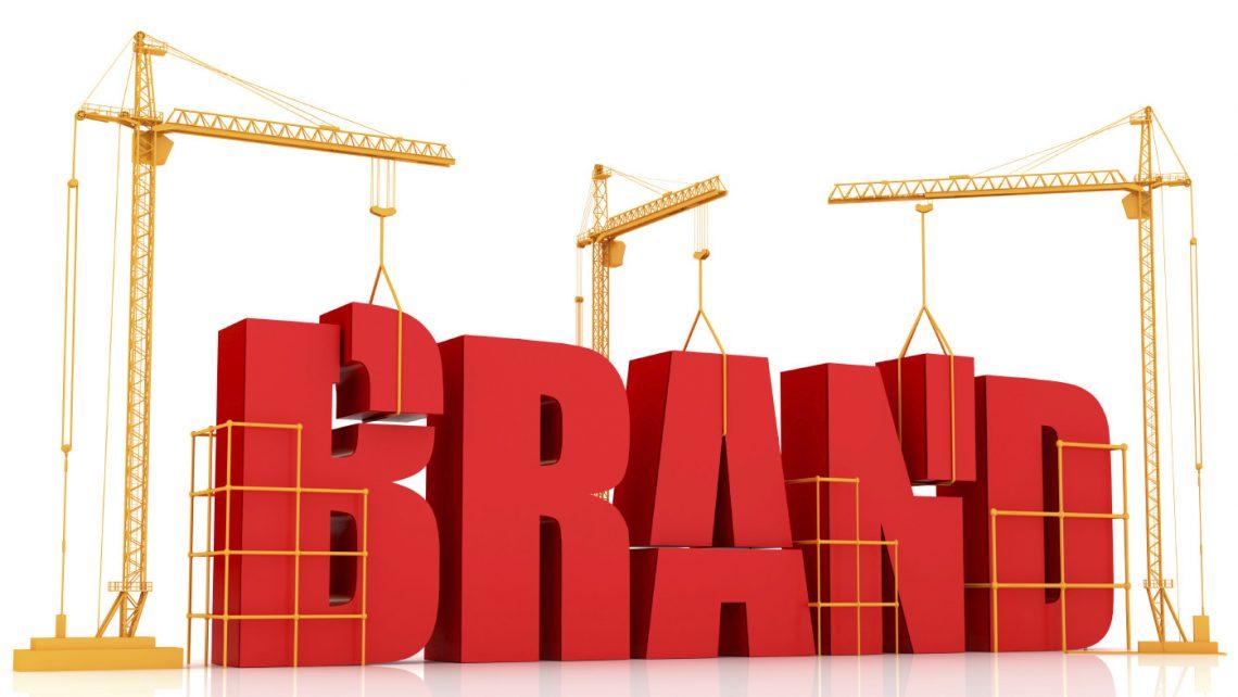 building-a-brand