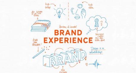 zeichen-und-wunder-brand-experience