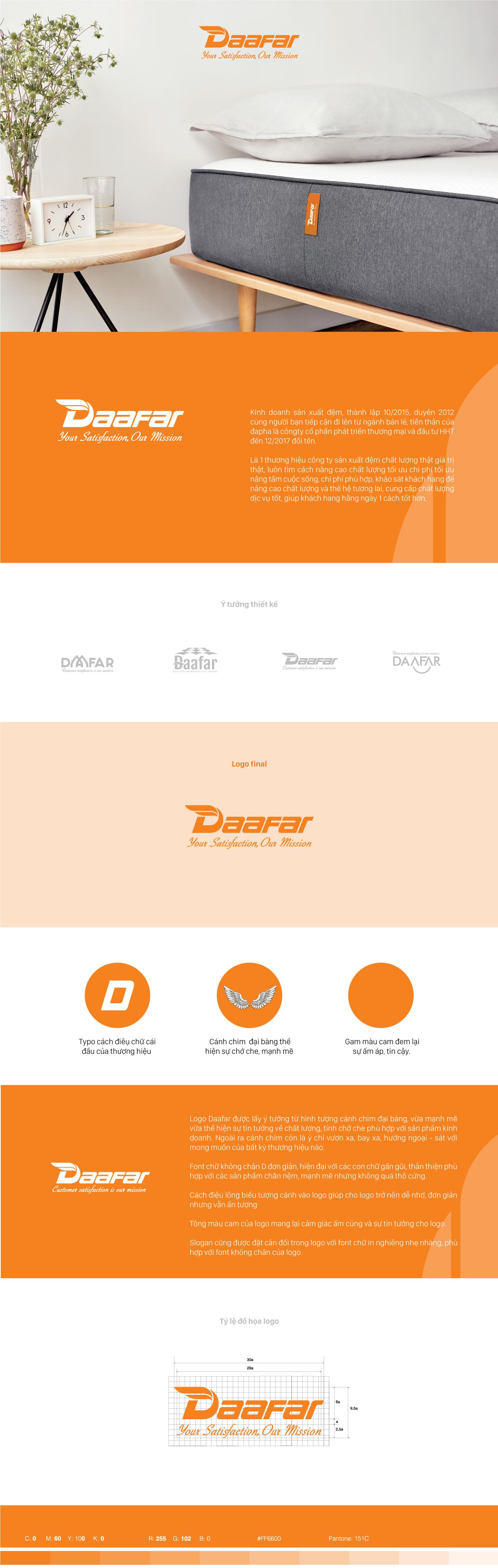 Daafar-mockup2