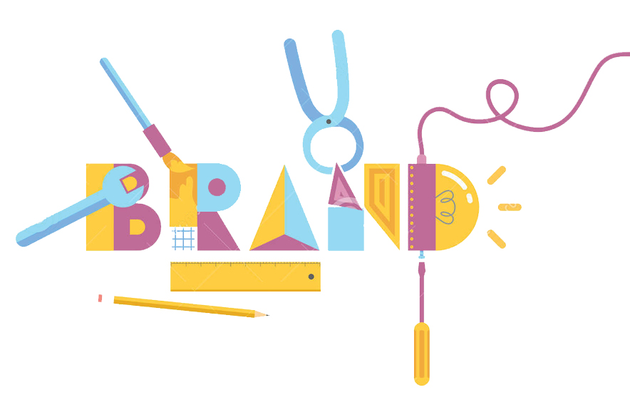 Xây dựng niềm tin khách hàng- Chiến lược tối quan trọng trong kinh doanh