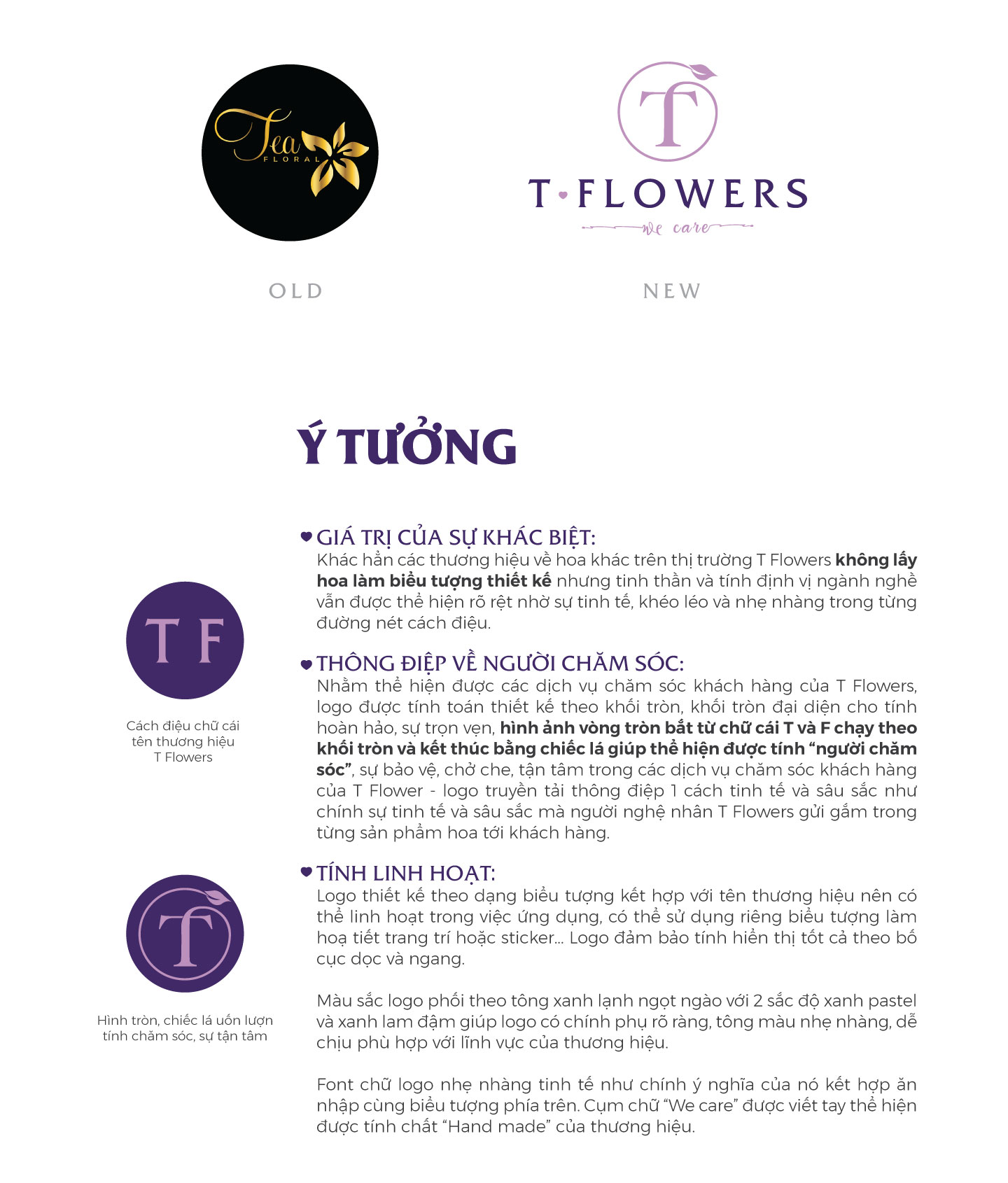 SHOWCASE-Tflowers2