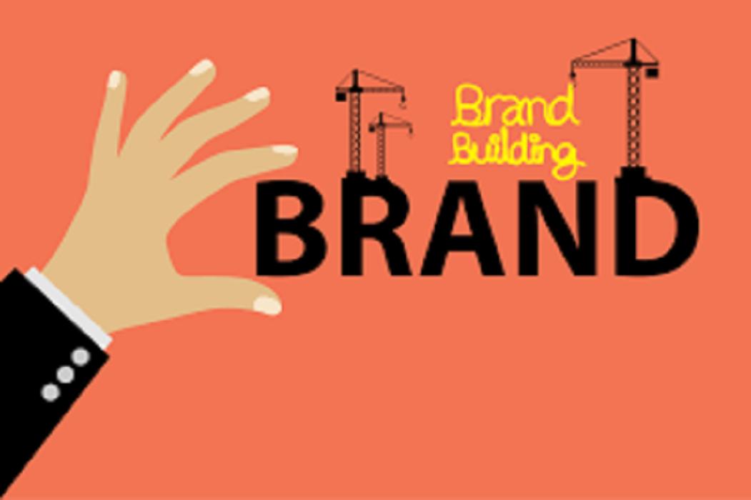 Cấu trúc thương hiệu- Bí quyết nâng tầm doanh nghiệp