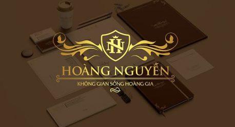 Nhom-duc-Hoang-Nguyen_web-thumb