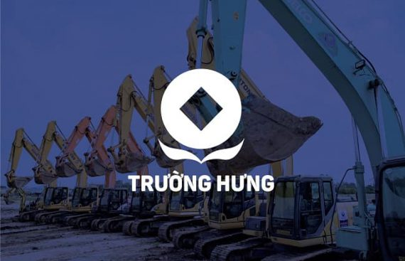 Truong-Hung-web-thumb