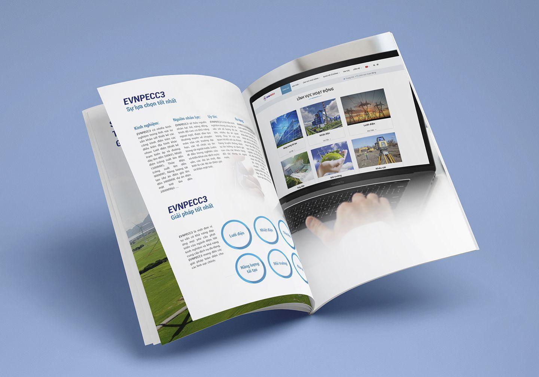 PECC3-Brochure-mockup-4 - Thiết kế Thương hiệu - Adina Việt Nam