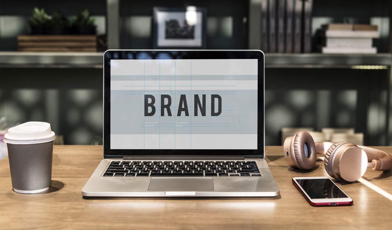 Hướng dẫn đặt tên thương hiệu 6 bước hiệu quả