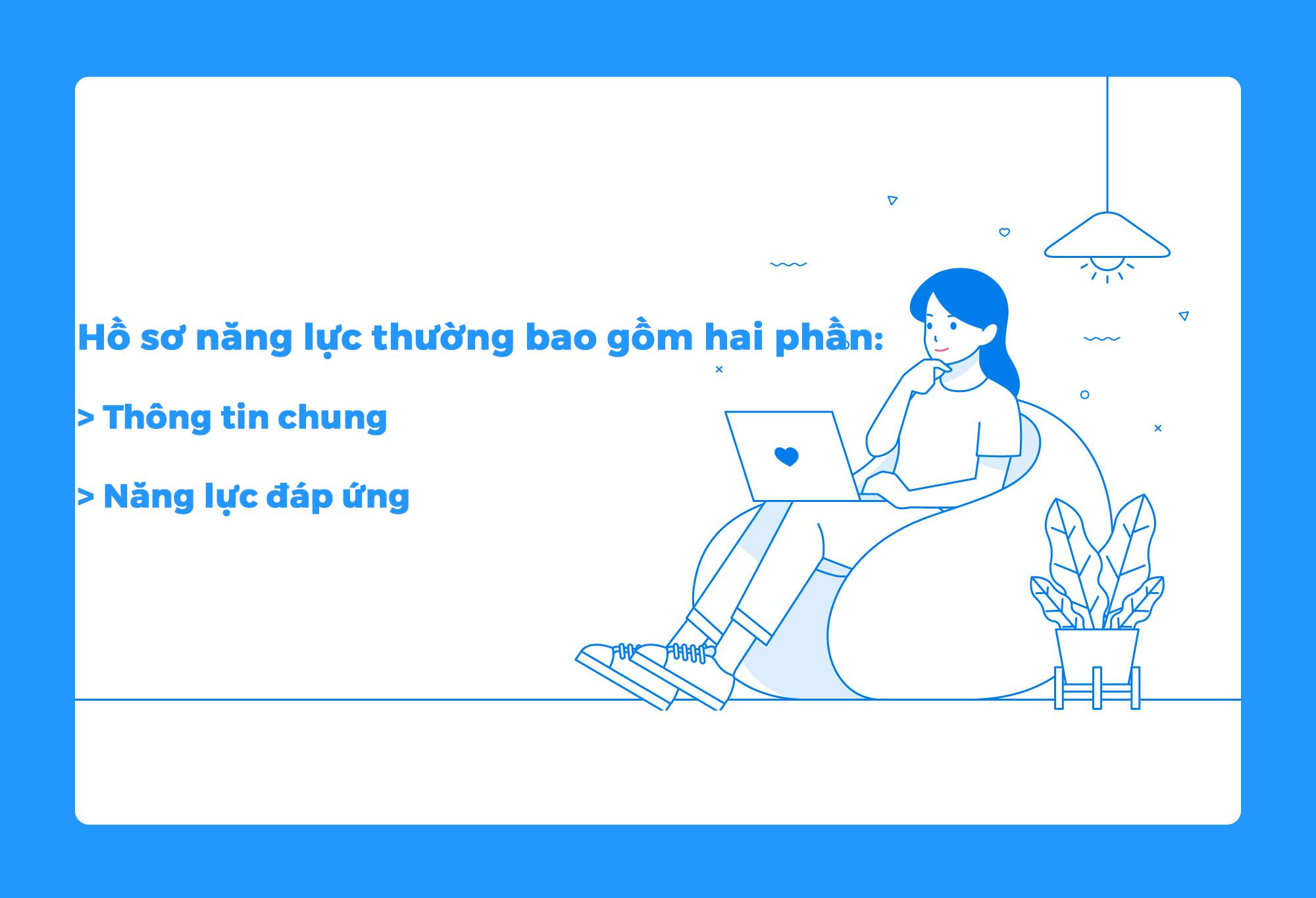 Ho_so_nang_luc_gom_nhung_gi