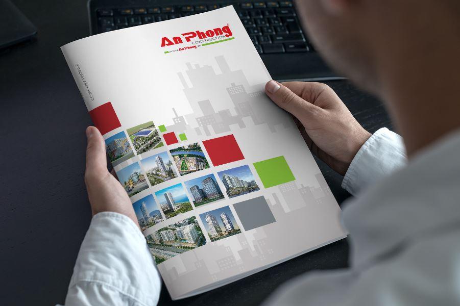 thiết kế hồ sơ năng lực (thiết kế profile) 1