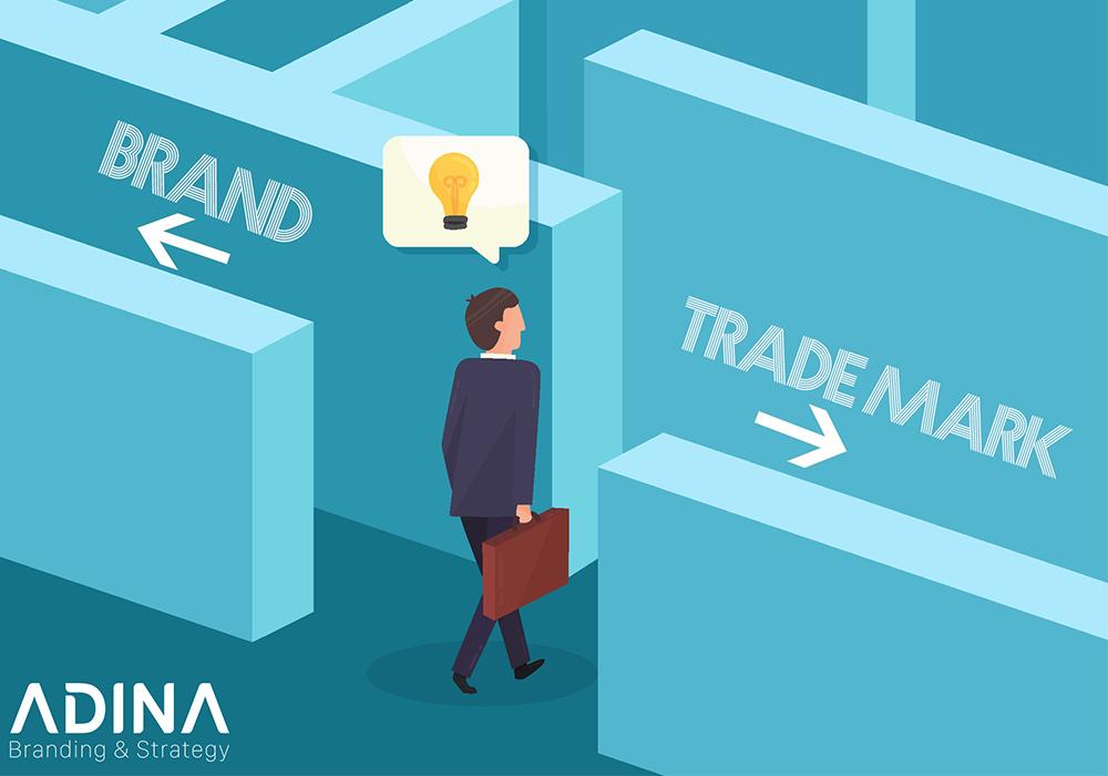 Trademark là gì? Hướng dẫn đăng ký bảo hộ nhãn hiệu (Trademark)