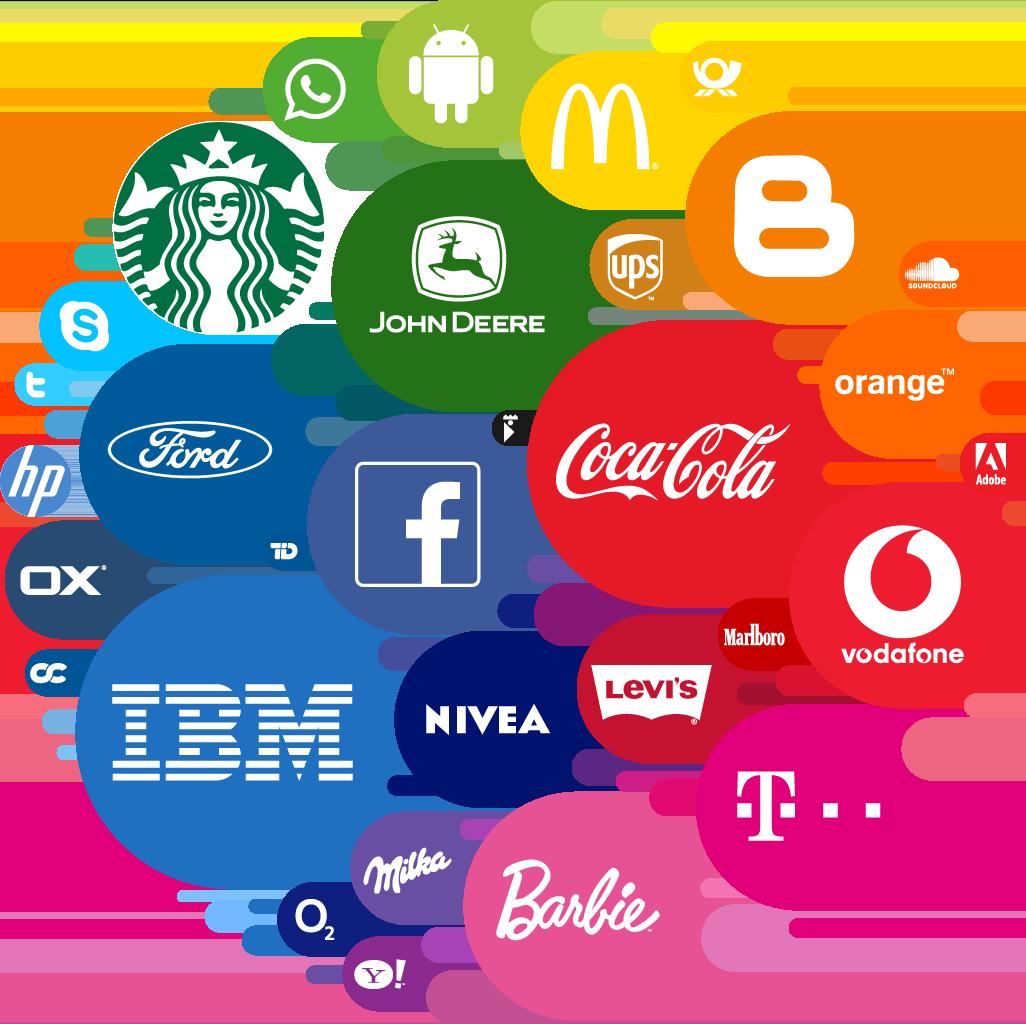 Tại sao kinh doanh cần làm thương hiệu?