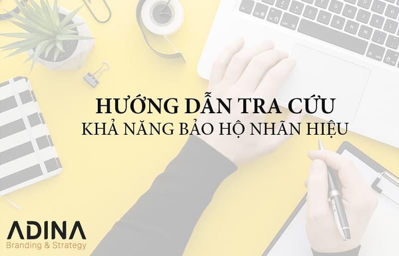 Huong-dan-tra-cuu-kha-nang-bao-ho-nhan-hieu-3-1000x642
