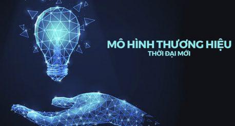 mo-hinh-thuong-hieu-4