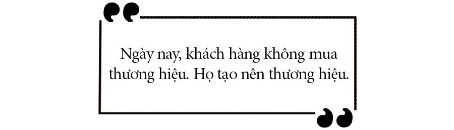 mo-hinh-thuong-hieu-5