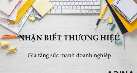 nhan_biet_thuong_hieu_1-1