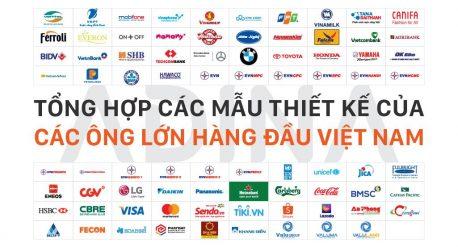 cac-mau-thiet-ke-logo-cua-cac-ong-lon-tai-viet-nam