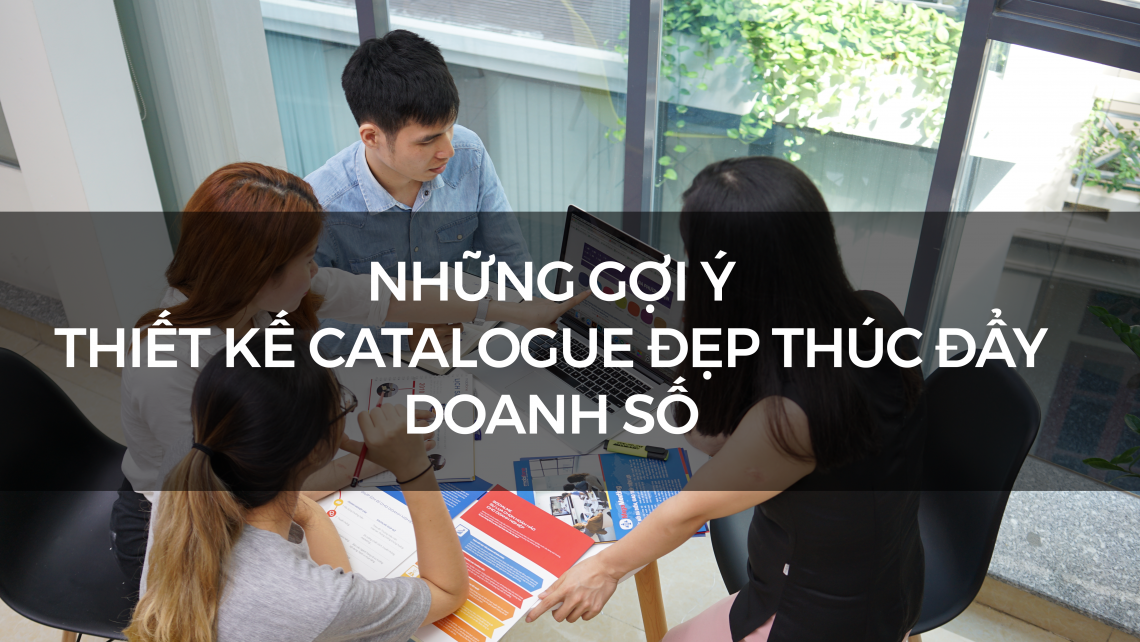 thiet-ke-catalogue-dep