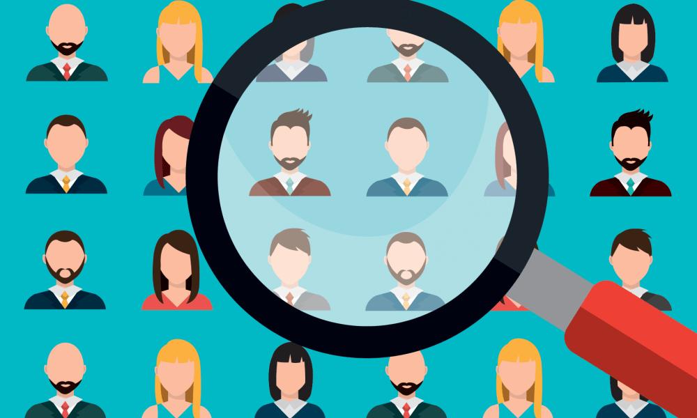 Chân dung khách hàng mục tiêu là gì?