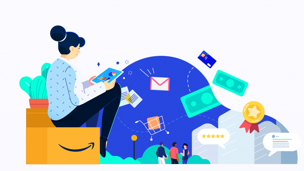 Chỉ số Churn Rate trong Customer Experience