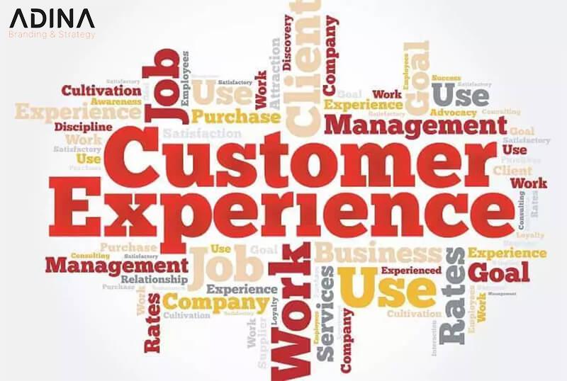 Customer experience là gì: Định nghĩa, tầm quan trọng, cách đo lường