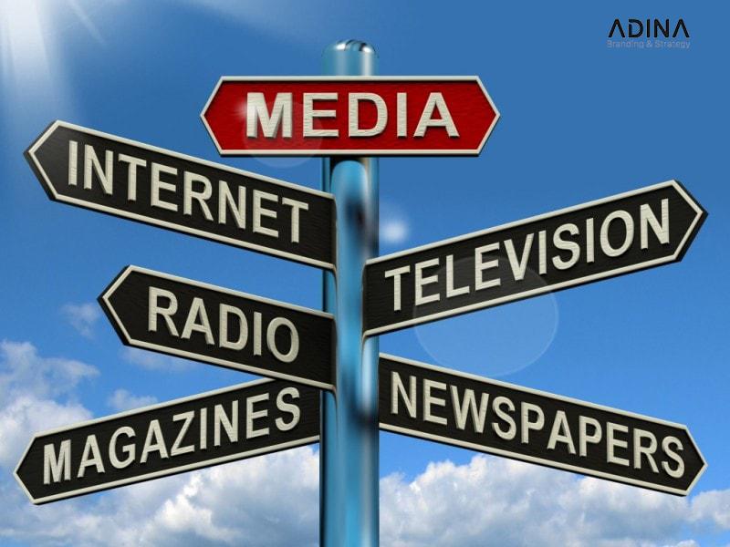 Phương tiện truyền thông là gì? Tổng hợp toàn bộ các phương tiện truyền thông hiện nay