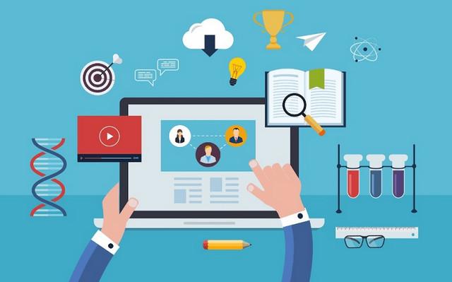 Truyền thông đem tới rất nhiều lợi ích cho doanh nghiệp trong kinh doanh