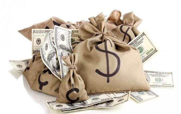 Nghiên cứu nhân khẩu học về mức thu nhập giúp doanh nghiệp khoanh vùng được khách hàng