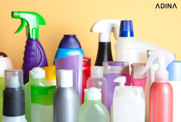 Bao bì bằng nhựa giúp các doanh nghiệp tiết kiệm chi phí sản xuất hơn