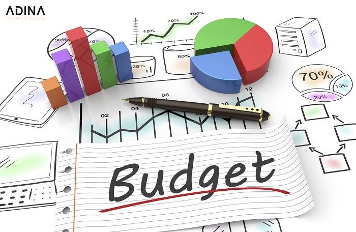 Tính toán ngân sách khi lựa chọn vật liệu trong thiết kế, in ấn bao bì