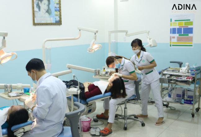 Lợi ích của việc thiết kế bộ nhận diện thương hiệu bệnh viện, phòng khám
