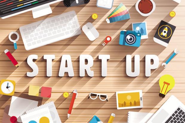 Bí quyết xây dựng hệ thống nhận diện thương hiệu dành cho startup