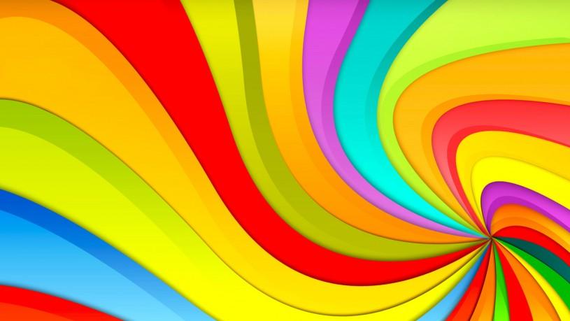 Kỹ năng phối màu trong thiết kế branding