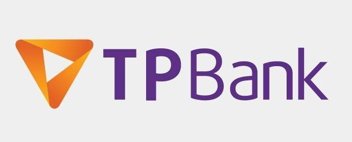 Logo TPBank (Nguồn: Sưu tầm)