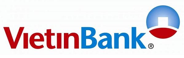 Logo thương hiệu (Nguồn: Sưu tầm)