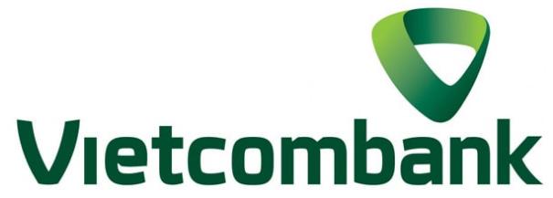 Logo trong nhận diện lõi thương hiệu (Nguồn: Sưu tầm)
