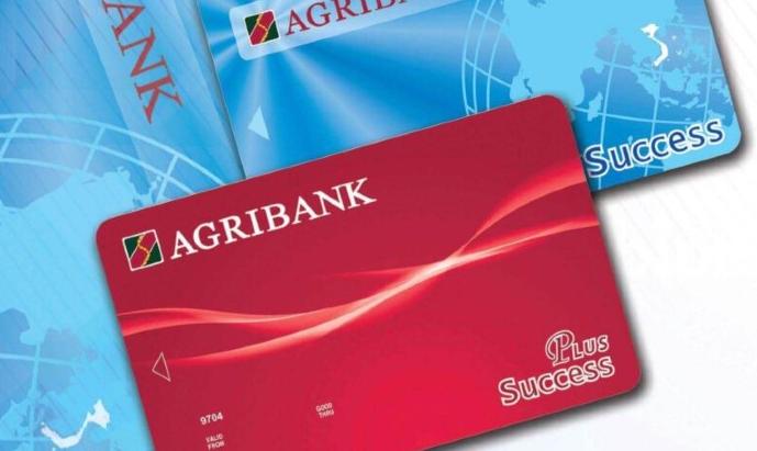 Thẻ ngân hàng giao dịch (Nguồn: Sưu tầm)