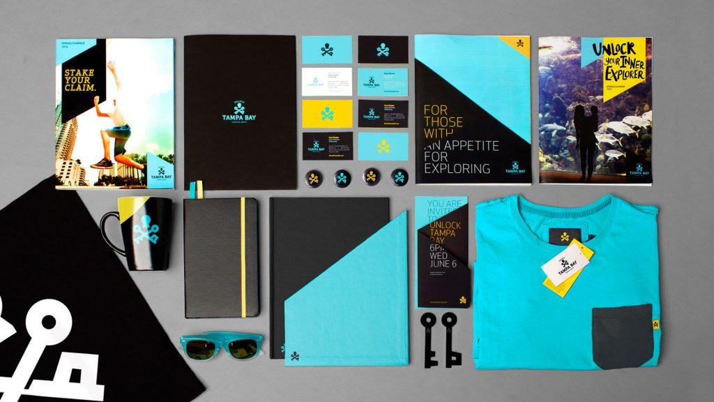 Thiết kế thương hiệu dựa trên trải nghiệm của khách hàng (Nguồn: Sưu tầm)
