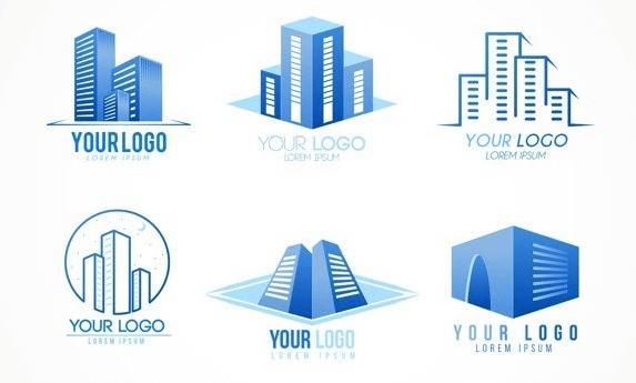 Logo cần đảm bảo tính phong thủy (Nguồn: Sưu tầm)