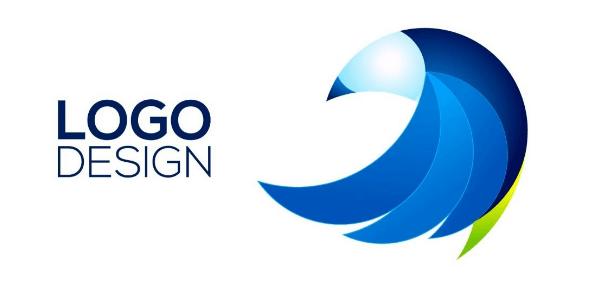 Vai trò của thiết kế logo nhận diện thương hiệu