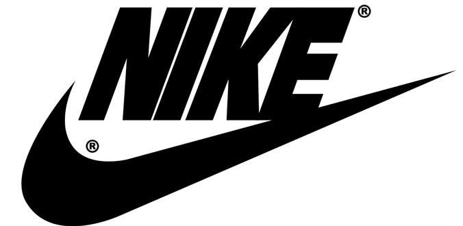 Logo thương hiệu Nike (Nguồn: Sưu tầm)