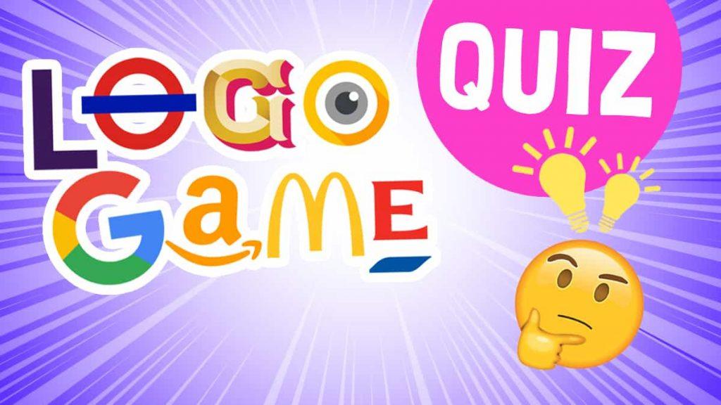 Đặc điểm của logo game