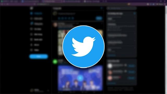 Kích thước biểu tượng trên Twitter
