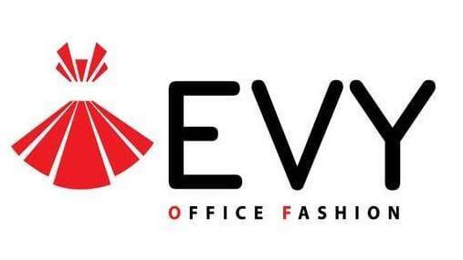 Logo nhận diện cần sáng tạo, hiện đại và tinh tế (Ảnh: Sưu tầm)