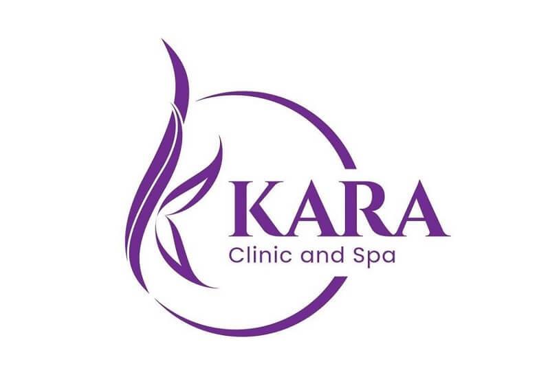Logo spa Kara