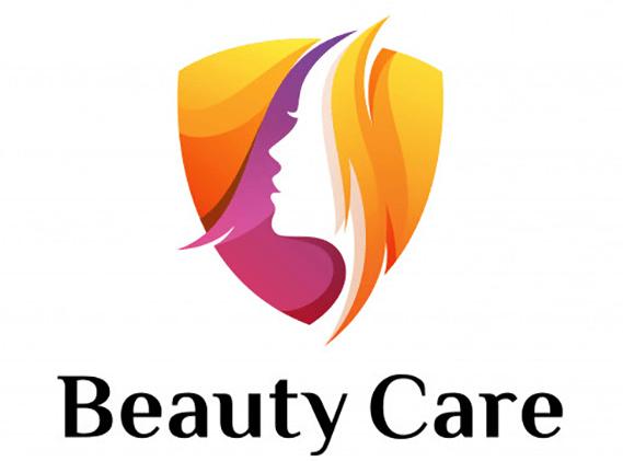Logo spa cần truyền tải thông điệp ý nghĩa