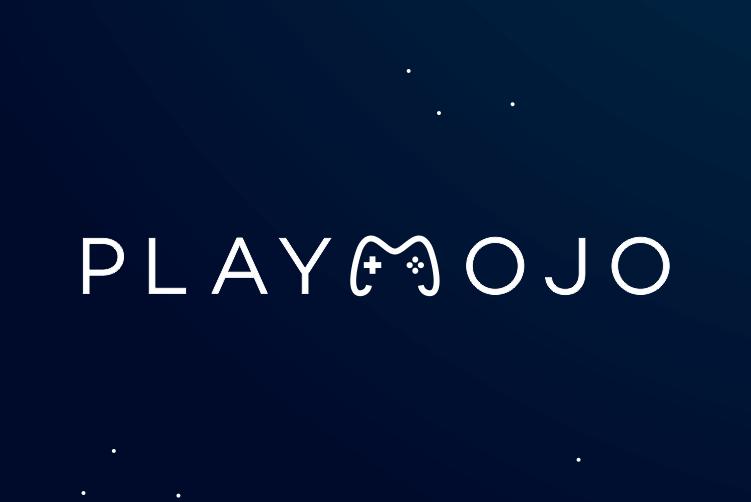 Thiết kế logo bởi GOODAIR ™