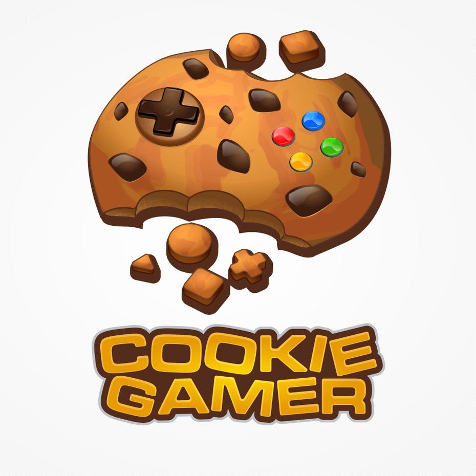 Thiết kế logo bởi Arkum