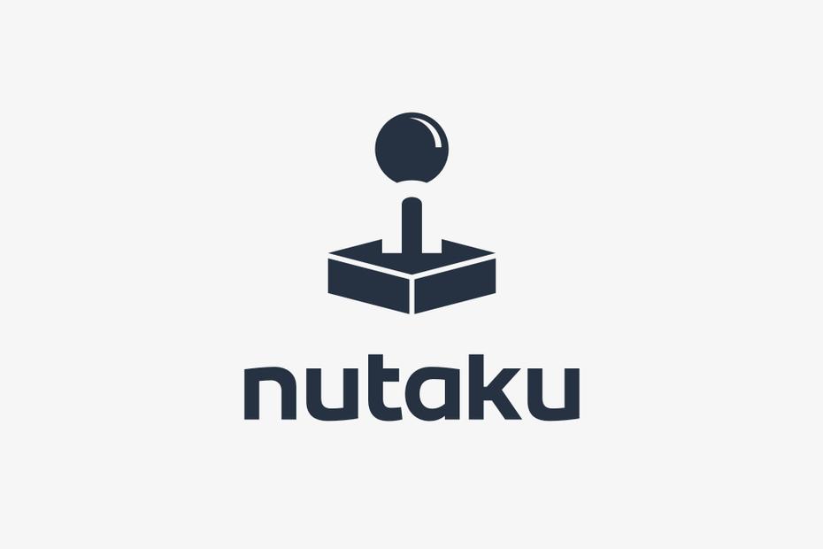 Thiết kế logo của Onripus
