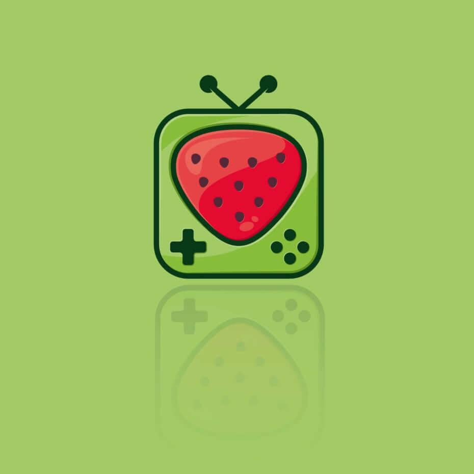 Thiết kế logo của PicSee
