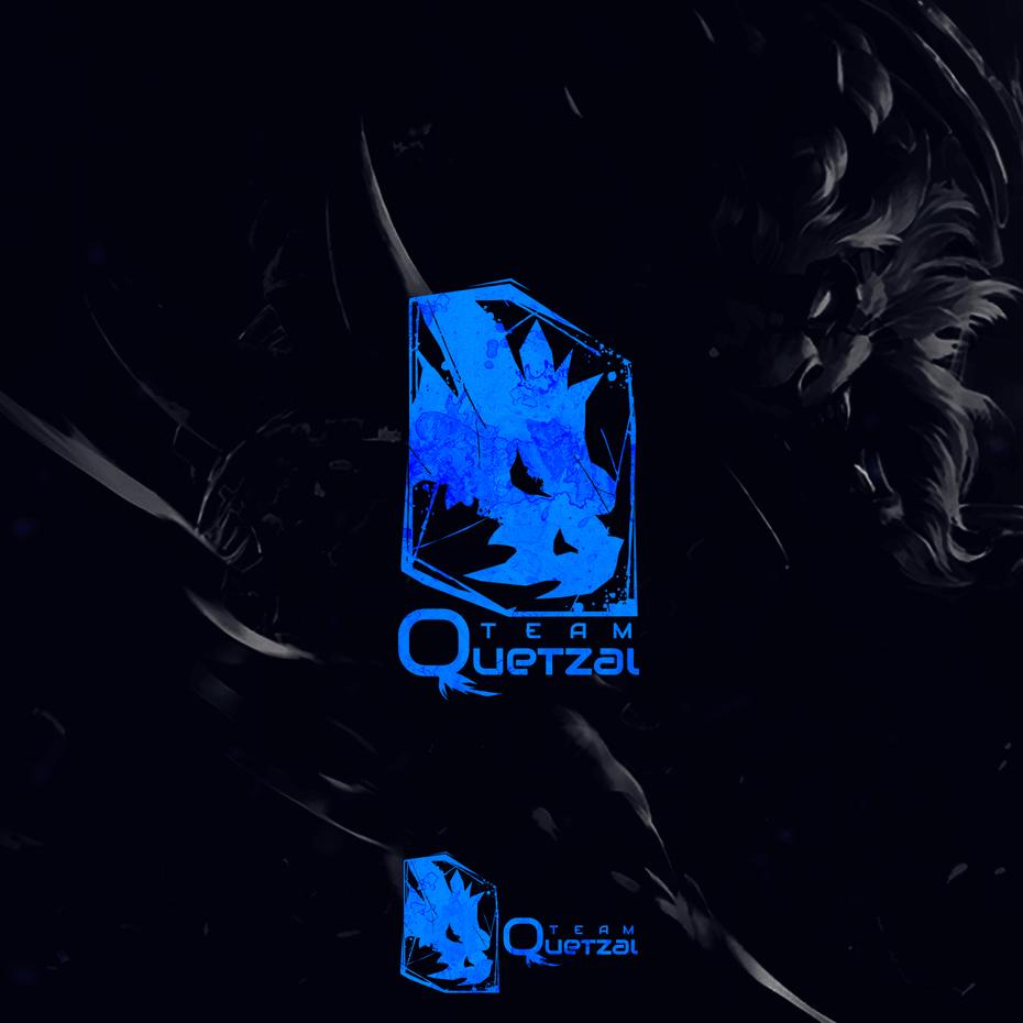 Thiết kế logo của !S